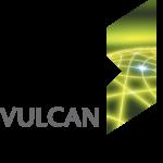 VulcanTechLogo_2016